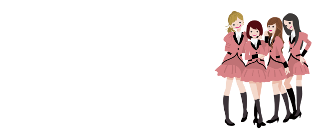 GIFT48のロゴ画像
